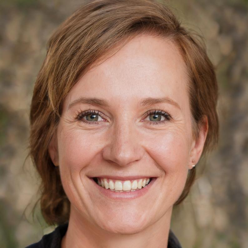 Advocaat Rini Klaassen
