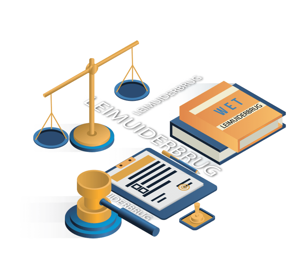 Advocaat Leimuiderbrug