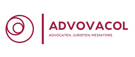 Advocaat advocatenkantoor jurist juridisch advocaten Advovacol