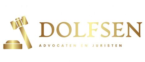 Dolfsen advocaten en juristen specialisten