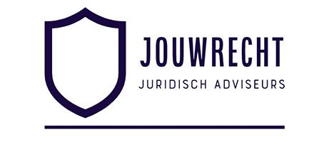 Juridisch adviseurs jouwrecht advocaten recht