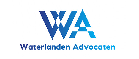 advocaten waterland adviesgroep experts in nederlands recht