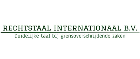 internationaal recht advocaten internationaal juridisch