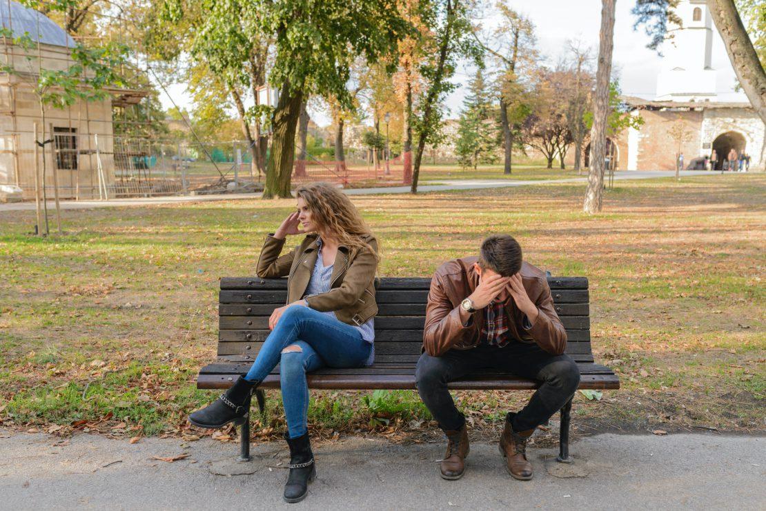 echtscheidingsadvocaat zoeken